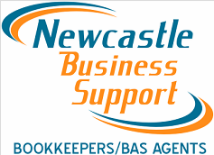 Newcastle Business Support